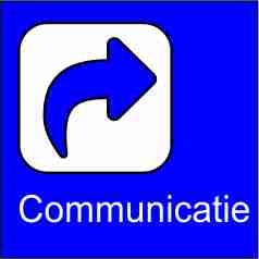 Communicatie2